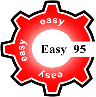 Файл:Tersys MES Easy95 Logo.png